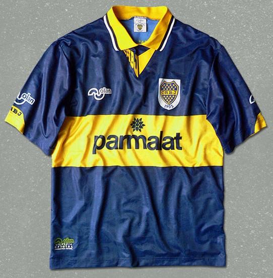 boca-juniors-home-football-shirt-1995-1996-s_30513_1.jpg