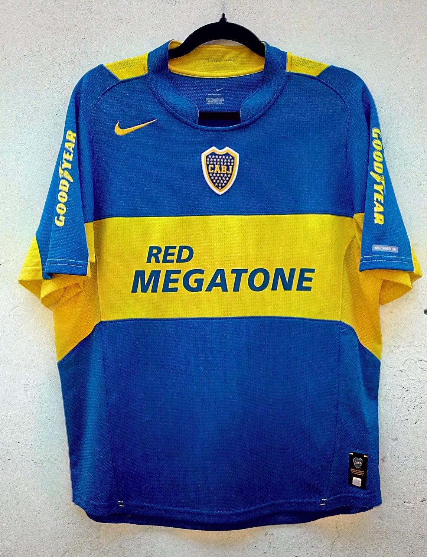 boca-juniors-home-football-shirt-2005-s_71473_1.jpg