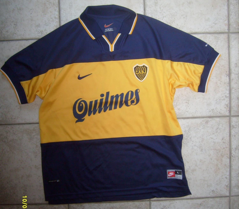 extra_football_shirt_11802_1.jpg