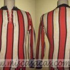River Plate Local Camiseta de Fútbol 1920 - ?