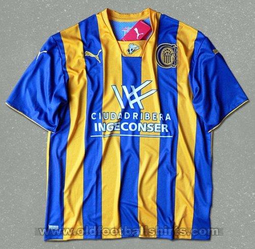 [Imagen: football_shirt_30566_1_500x488x1.jpg]