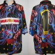 Goalkeeper football shirt 1995
