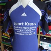 Uit  voetbalshirt  (unknown year)