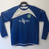 Away football shirt 2011 - ?
