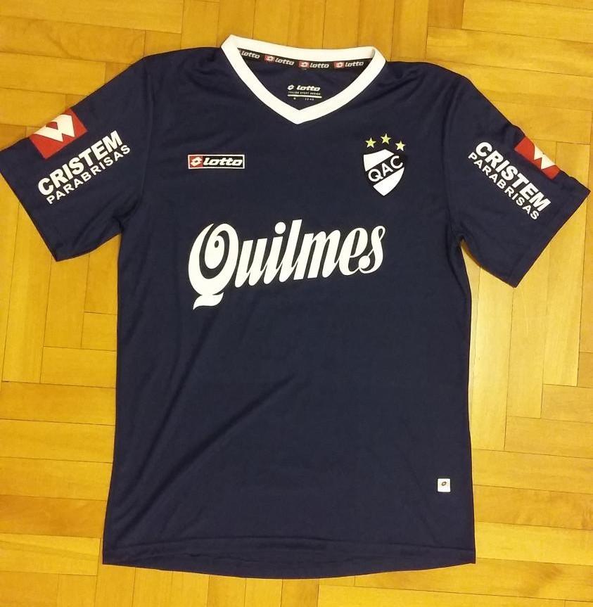 Belgique 2ND Kit 2016//17 Subbuteo Haut Spin Équipe
