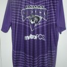Dallas Sidekicks football shirt 2012 - 2013