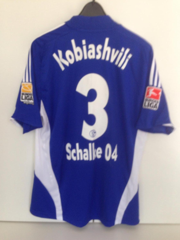 29.09.2010 Programm CL Kreisel #190429 FC Schalke 04 vs Benfica Lissabon