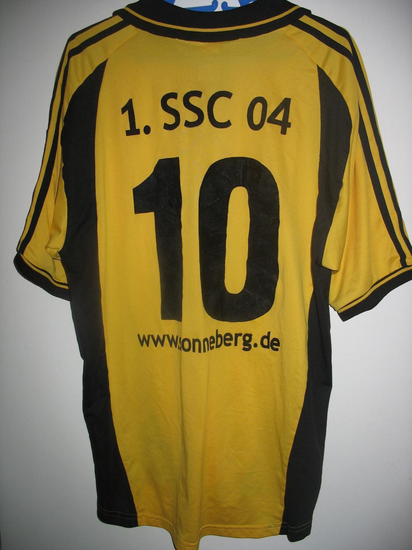 Fc Sonneberg