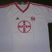 Retro Replicas football shirt 1987 - 1988
