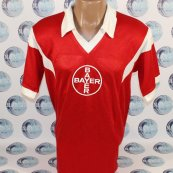 Retro Replicas football shirt 1982 - ?
