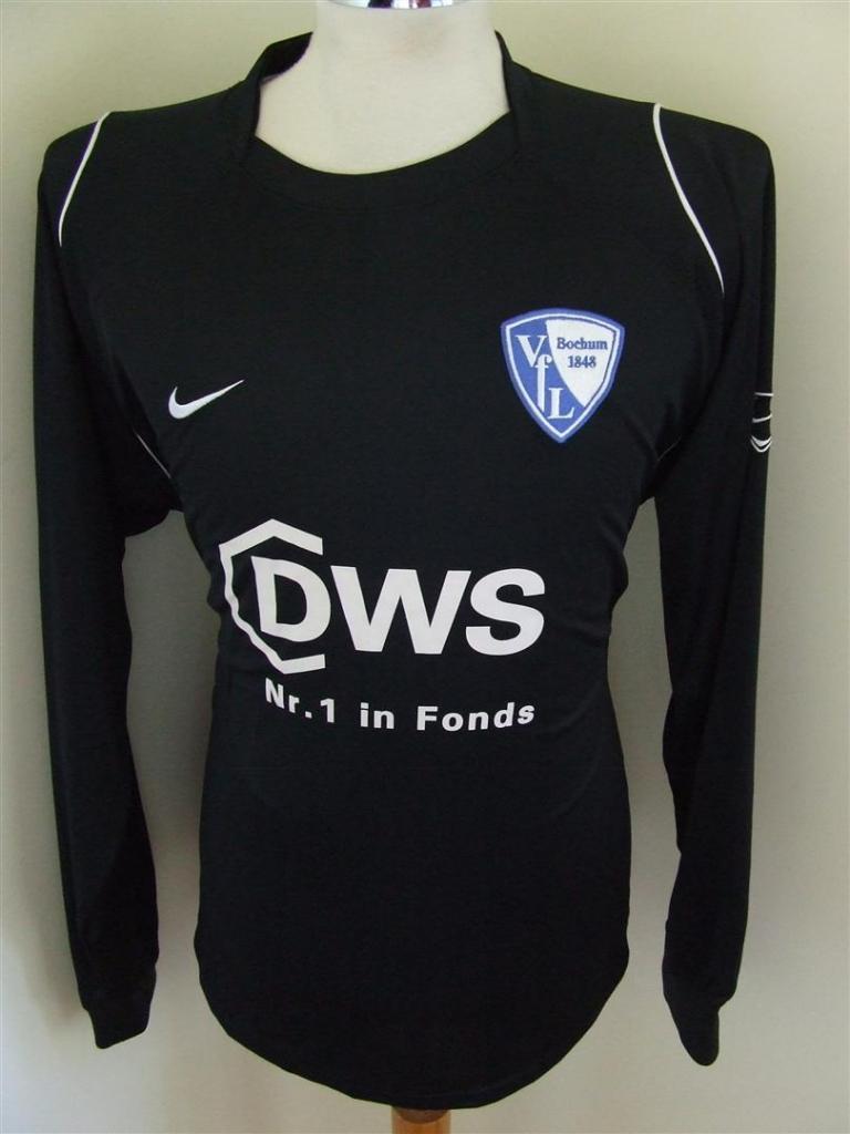 Bochum Football Shop