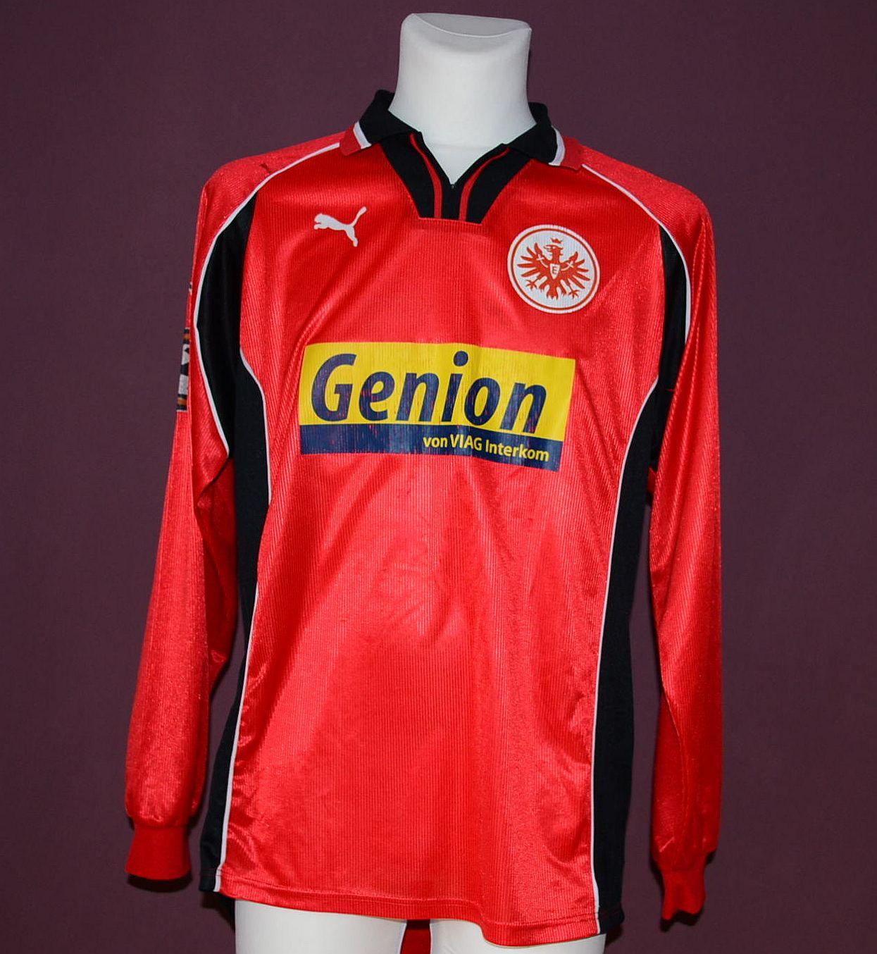 FCB FC Bayern München Trikot Pin 2012//2013 Home Badge Kit Telekom