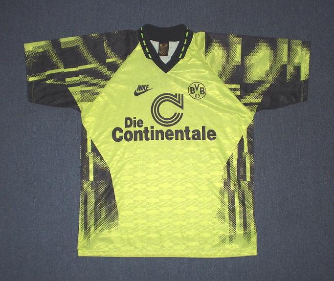 borussia-dortmund-home-football-shirt-19