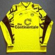 Home Maillot de foot 1991 - 1992