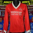 Home football shirt 1988 - 1989