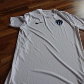 Away football shirt 2016 - ?
