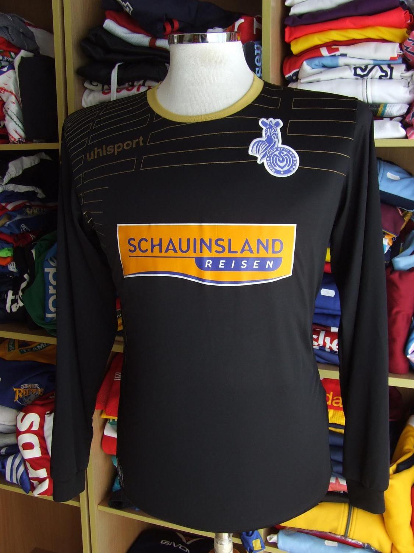 msv duisburg online shop