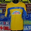 Away football shirt 2006 - 2007