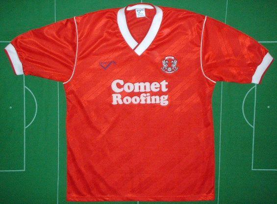leyton-orient-home-football-shirt-1989-1
