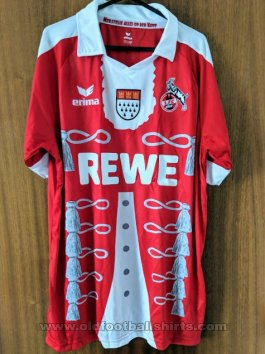 Germania maglia XS MAILLOT MAGLIA JERSEY CAMISETA FOOTBALL SHIRT DFB GERMANY