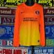 Goalkeeper Maillot de foot 2014 - 2015
