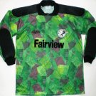 Goalkeeper - CLASSIC for sale football shirt 1992 - 1993