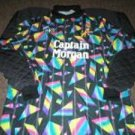 Goalkeeper football shirt 1994 - 1995