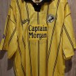 Away Maillot de foot 1993 - 1994