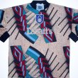 Gardien de but Maillot de foot 1993 - 1994