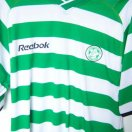 Bloemfontein Celtic football shirt 2006 - 2007