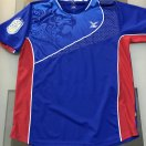 Phi Phi Islands FC football shirt (unknown year)