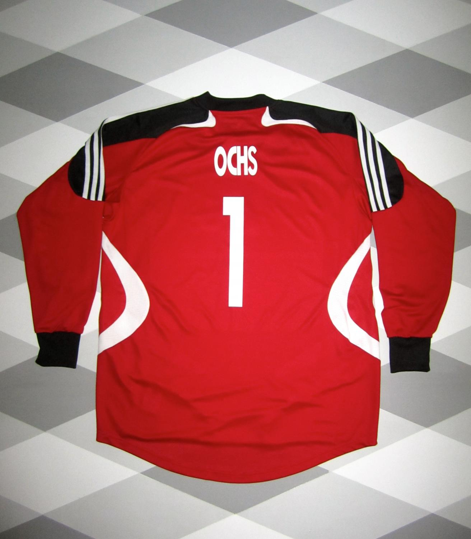 f69702f746369 Red Bull Salzburg Goalkeeper camisa de futebol 2007 - 2008 ...
