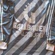 Goalkeeper football shirt 1985 - 1986