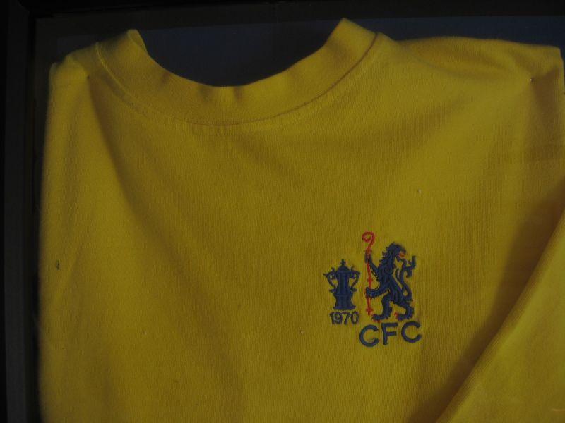 chelsea-away-football-shirt-1970-1972-s_11125_1.jpg