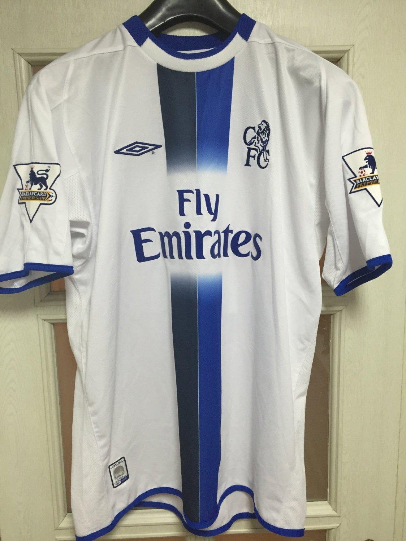 chelsea-away-football-shirt-2003-2004-s_
