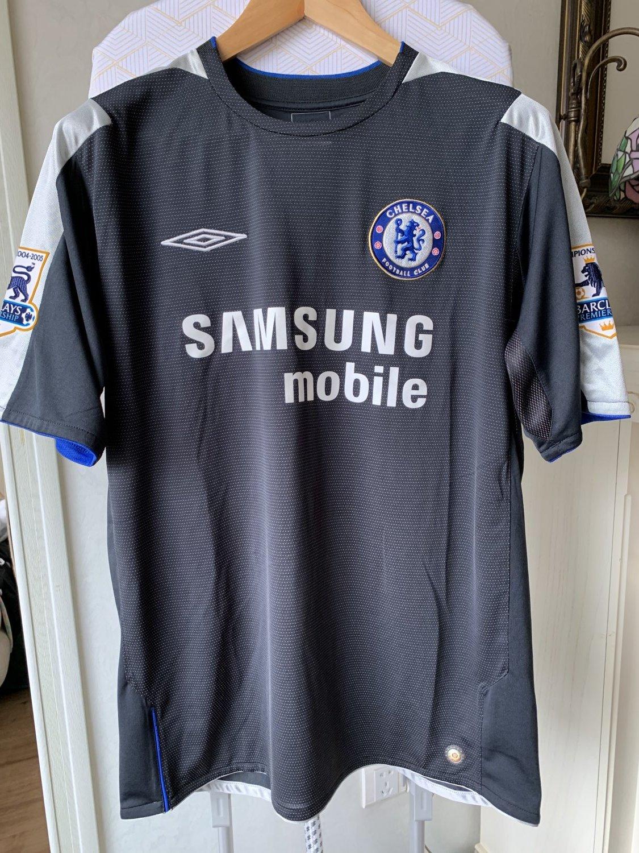 chelsea-third-football-shirt-2005-2006-s