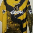 Goalkeeper Maillot de foot 1995 - 1997
