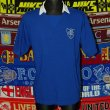 Retro Replicas football shirt 1953 - 1955