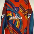 Goalkeeper Maillot de foot 1993 - 1994