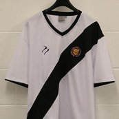 Away football shirt 2005 - 2008