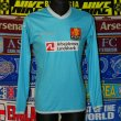 Cup Shirt voetbalshirt  2013 - 2014