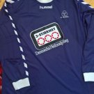 Goalkeeper football shirt 2005 - 2006
