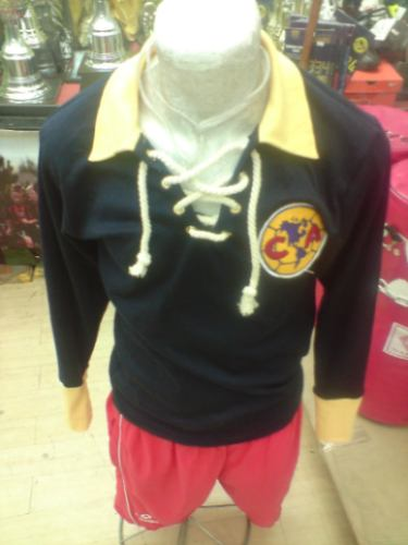 club-america-retro-replicas-football-shi