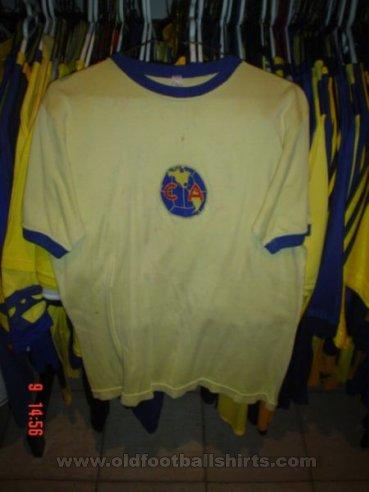 football_shirt_5336_1_369x492x1.jpg