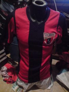 Atlante Home football shirt 1930