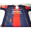 Atlante football shirt 2007 - 2008