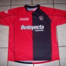 Atlas Maillot de foot 2006