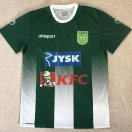 KF Trepça \'89 football shirt 2019 - 2020