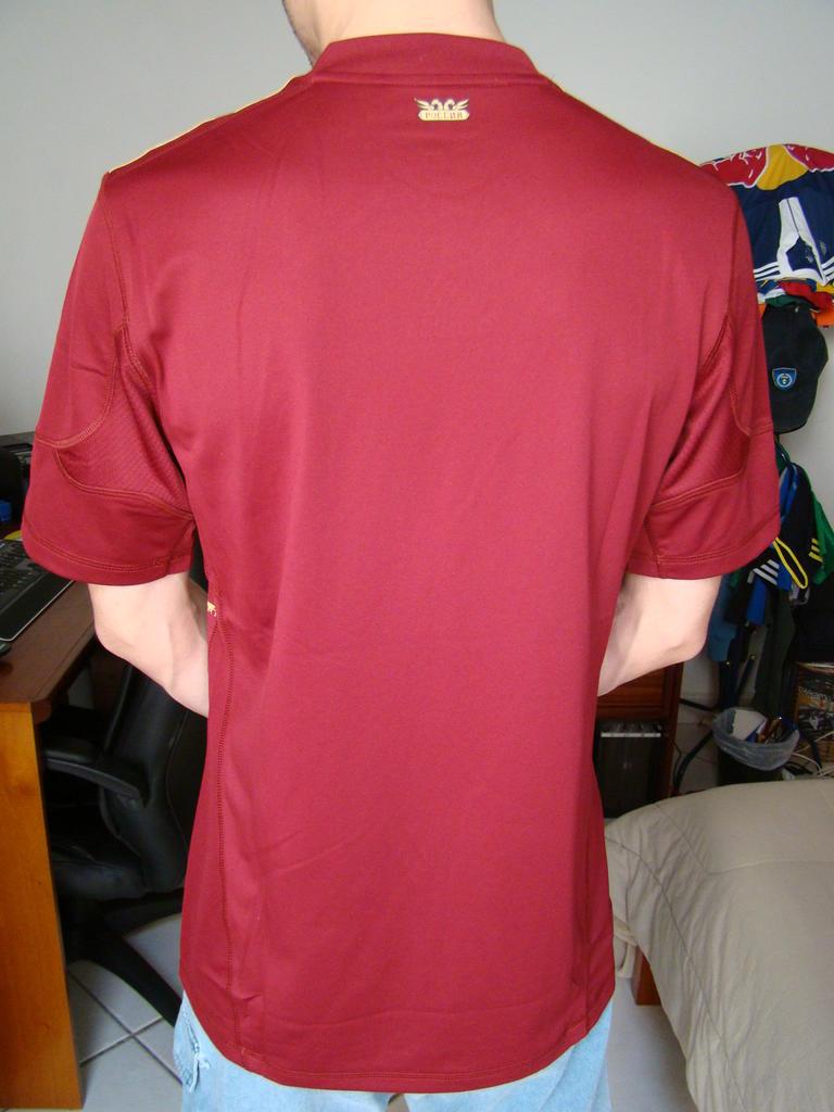 score draw retro shirts eintracht