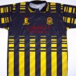 Away - CLASSIC for sale football shirt 1994 - 1995